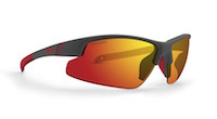 sunglasses for rowers