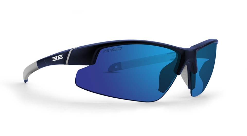 sunglasses for rowing