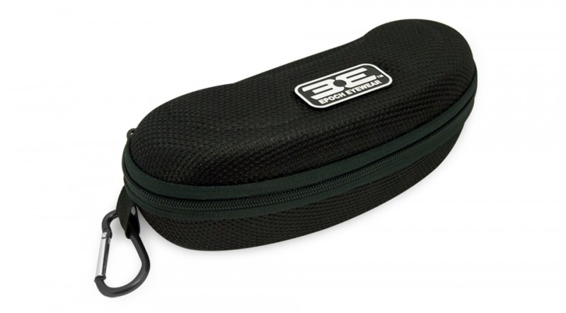hard case for rowing sunglasses